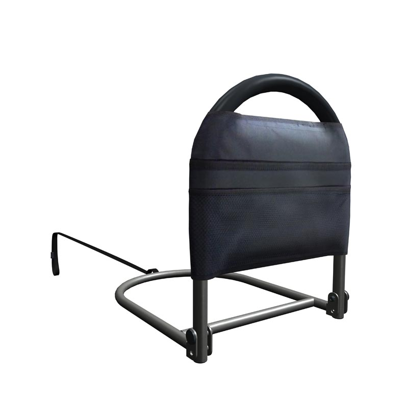 Bedrails For Senior Citizens In India Elder Ease