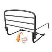 8050-30-Inch-Safety-Bed-Rail-4-1922011161627_standard