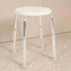 Shower-stool
