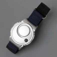Wrist alarm2