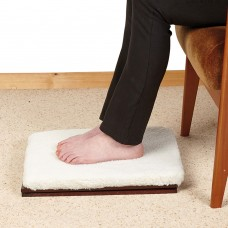 fold footrest2