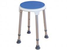 shower-stool-swivel-seat