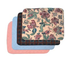 H83316_1_Chair_Pad