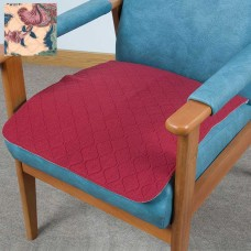 H83316_2_Chair_Pad