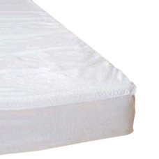 F24906_3_Waterproof_Fitted_Mattress_Cover_Single