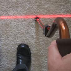 LaserCane-Patient-View