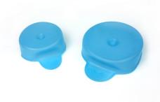 Tenura-Cup-Caps-1