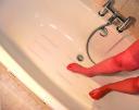 bath_feet_0024