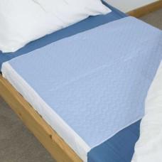 M35902_2_Economy_Bed_Pad