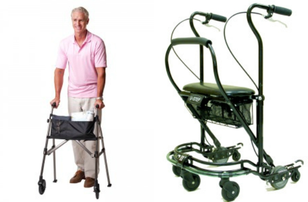 Senior Citizen Products India Archives