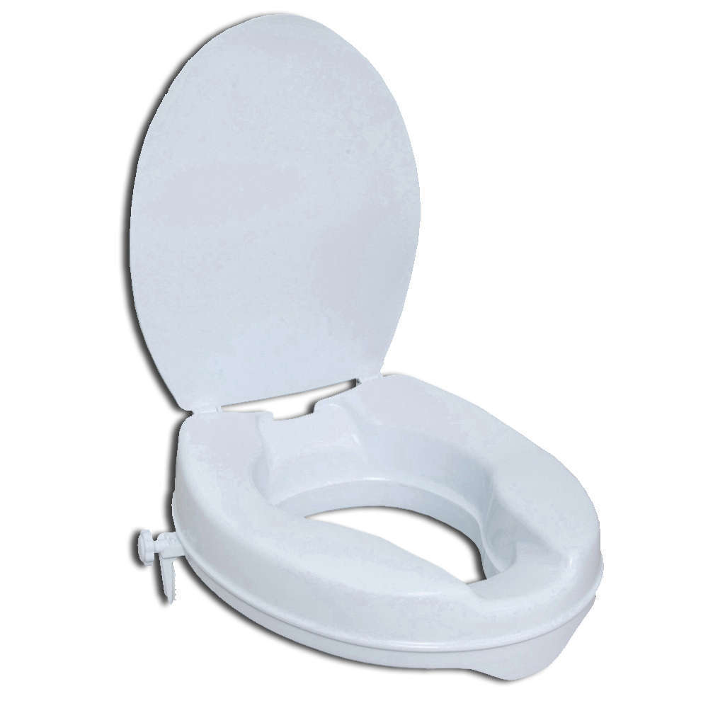 M11120_1_Raised_Toilet_Seat_With_Lid